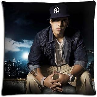 Amazon.es: Daddy Yankee