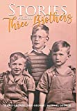 Stories From Three Brothers