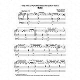 INTERNATIONAL 5 - arrangiert für E-Orgel [Noten/Sheetmusic] aus der Reihe: SUPER 20