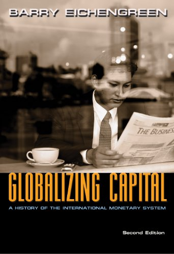 globalizing-capital-a-history-of-the-international-monetary-system