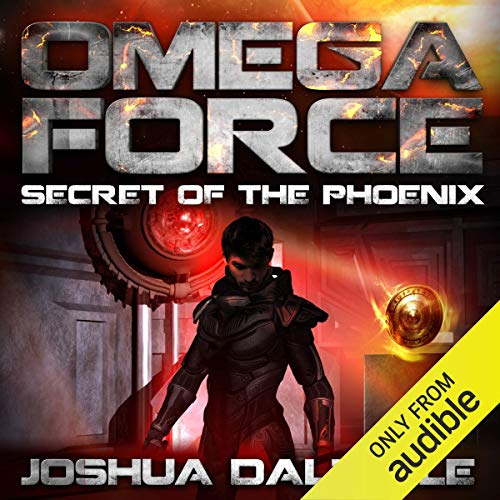 Secret of the Phoenix