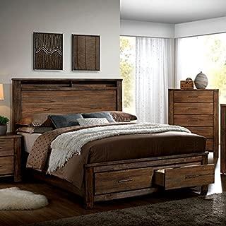 Best four piece bedroom suite Reviews