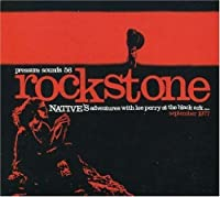 Rockstone: Native's Adventures by Native (2007-09-25)