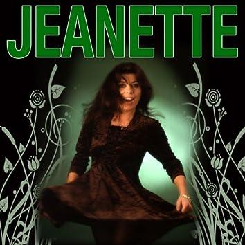 Jeanette