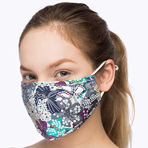 tegcare surgical mask