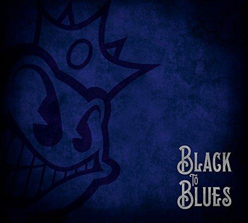 Black to Blues
