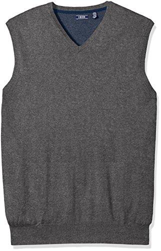 Men's Big & Tall Sweater Vests