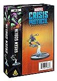 Atomic Mass Games Marvel: Crisis Protocol - Green Goblin (CP21en)