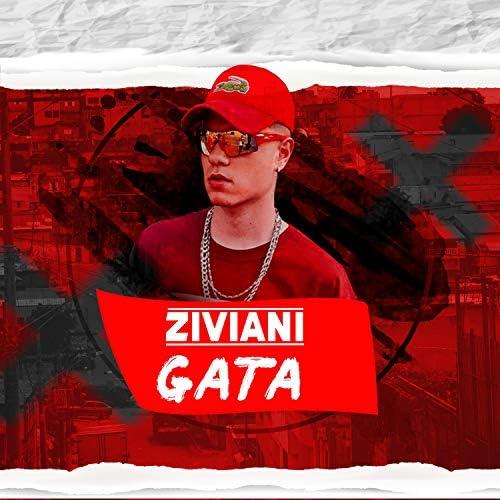 Ziviani