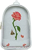 Loungefly Disney Beauty and The Beast Pin Collector Standard