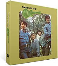 More Of The Monkees Deluxe Box Set