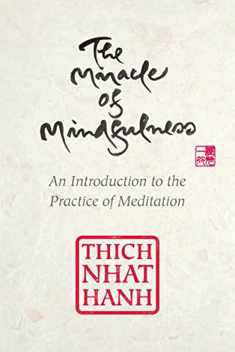 the miracle of mindfulness by thich nhat hanh free download