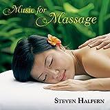 Massage Musics