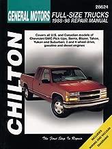 Best motor repair manual Reviews