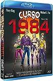 CURSO 1984 BDr 1982 Class of 1984 [Blu-ray]