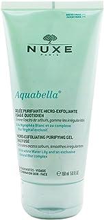 Nuxe Aquabella Gel Purificante Microesfoliante - 150 ml