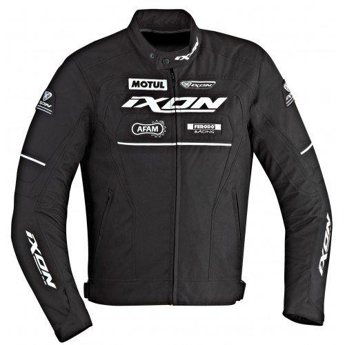 IXON Matrix Jacket