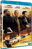 Setup [Blu-ray]
