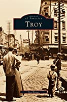 Troy (Revised)