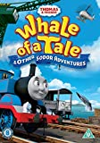 Thomas & Friends: Whale of a