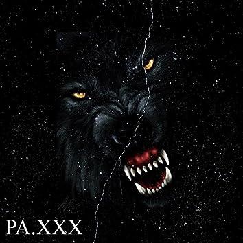 Pa.XXX
