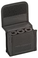 Bosch Professional 3tlg. Steckschlüsseleinsätze-Set mit