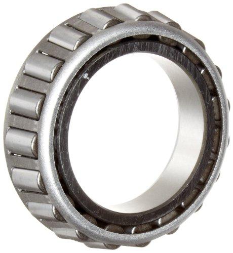 Timken 387AS Bearing