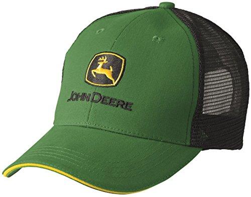 John Deere Cap California