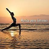 Music for Aerobic Dance