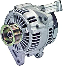 New Alternator For Jeep Grand Cherokee & Dodge Durango Dakota 4.7L V8 1999 & 2000