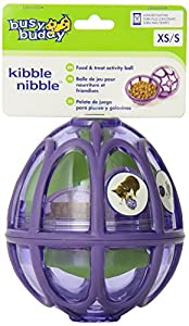 Petsafe Kibble Nibble
