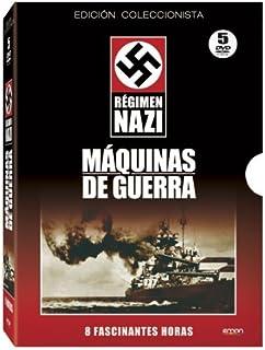 Amazon.com: Maquina Machine