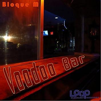 Voodo Bar