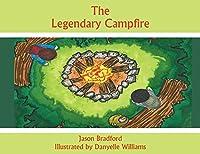 The Legendary Campfire