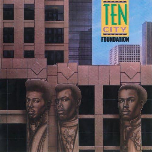 Ten City