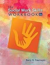 Best cheap social work books Reviews