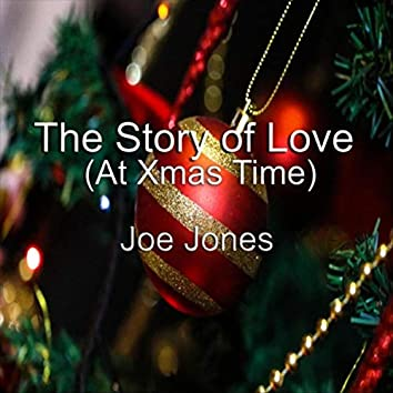 The Story of Love (This Xmas Time)