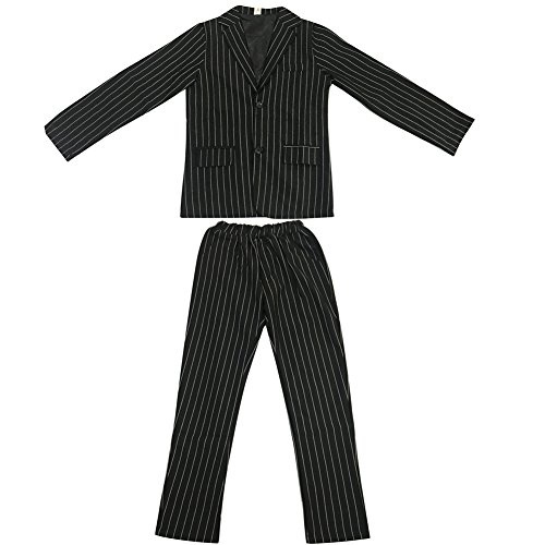 ココイチヤ COCO1YA 子供服 キッズ フォーマル スーツ 男の子 入学式 スーツ 発表会 卒業式 七五三 120cm