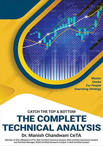 The Complete Technical Analysis