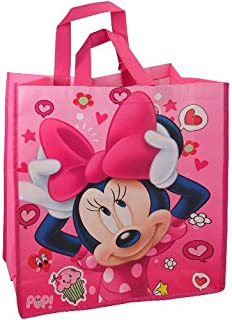 Best mickey mouse gift bag ideas Reviews