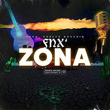 Zona (Unplugged)