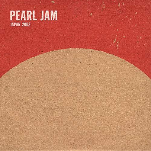 2003.03.04 - Osaka, Japan (Live) [Explicit]