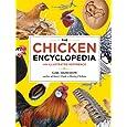 Animal Husbandry - Books