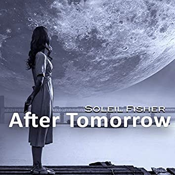 After Tomorrow