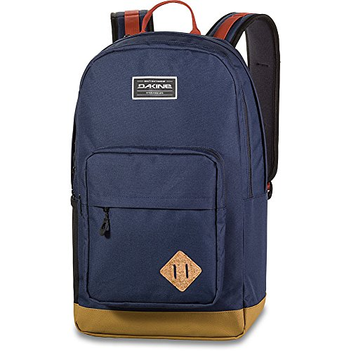 Dakine Packs & Bags 365 Pack DLX Rucksack 47 cm Dark Navy