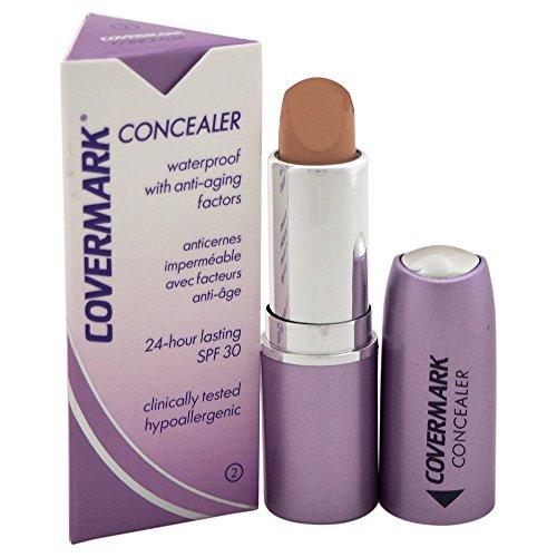 Covermark Concealer Correttore Stick (Colore 2) - 6 gr.