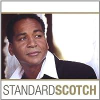 Standard Scotch
