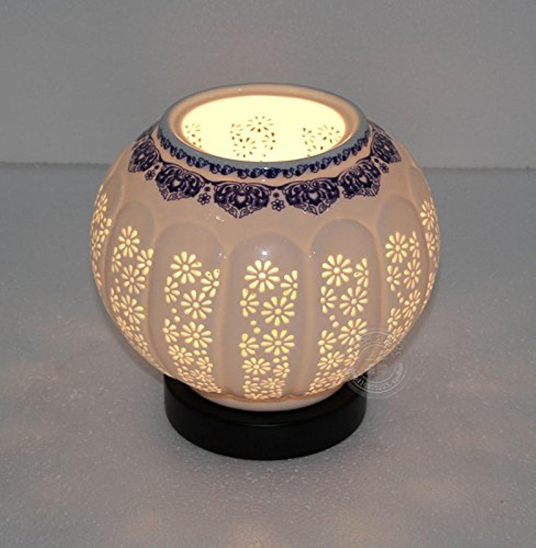 Yu-k Yu-k Yu-k keramische Lampen 200185 MM, flacher Schalter B0722732MF | Preiszugeständnisse  f367b7