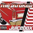 Juicebox by Strokes