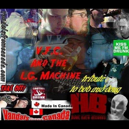 VFC and the LG Machine